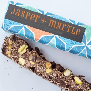 Speciality Bars