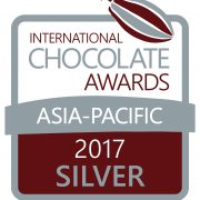 ica-prize-logo-2017-silver-asiapacific-rgb